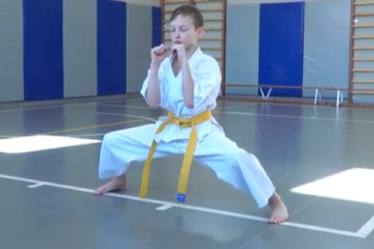 Онлайн-тренировки от Всеволожской спортивной школы Олимпийского резерва